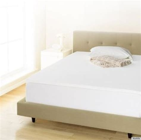 Black Friday Mattress Topper by Kohl S Black Friday 2013 Sales Seem To Be True