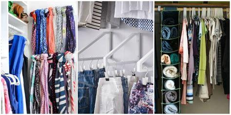 best way to organize closet closet designs amazing organizing closet ideas small