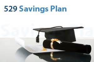 section 529 plan qualified expenses section 529 college savings plan and medicaid