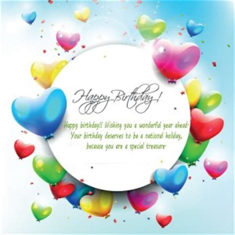 Birthday Balloon Quotes Balloon Quotes And Sayings Quotesgram