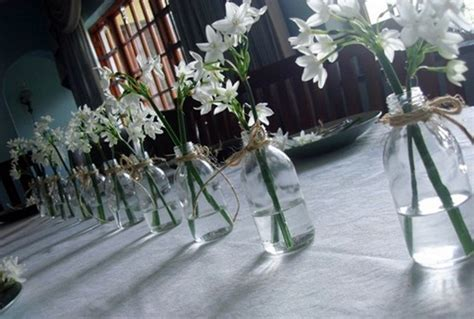 winter wedding decorations uk winter wedding ideas inspired by my visit to this