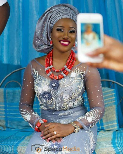 latest nigerian traditional styles 17 best ideas about african fashion ankara on pinterest