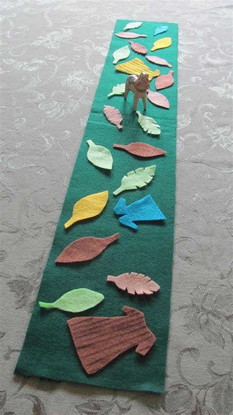 palm sunday craft for pin by carolyn castelli on church crafts
