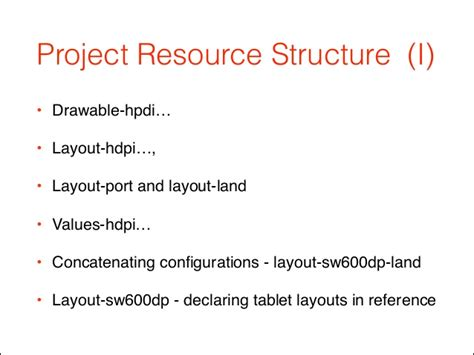 layout land hdpi infinum android talks 03 android design best practices