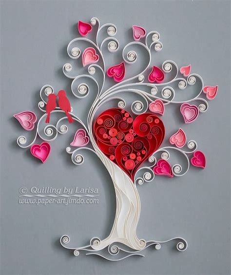 quilling art tutorial for beginners quilling designs for beginners hledat googlem quilling