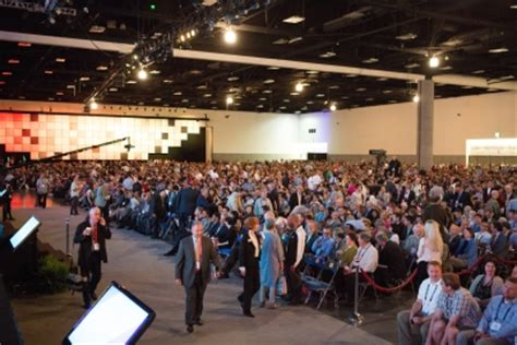 more than 16,000 gis professionals from 120 countries