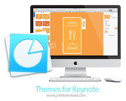 keynote technical themes templates for keynote v1 2 macosx a2z p30 download full