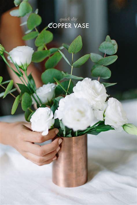 White Flower Arrangements In Vases by 8 Beautiful Diy Vases White Flower Arrangements Flower