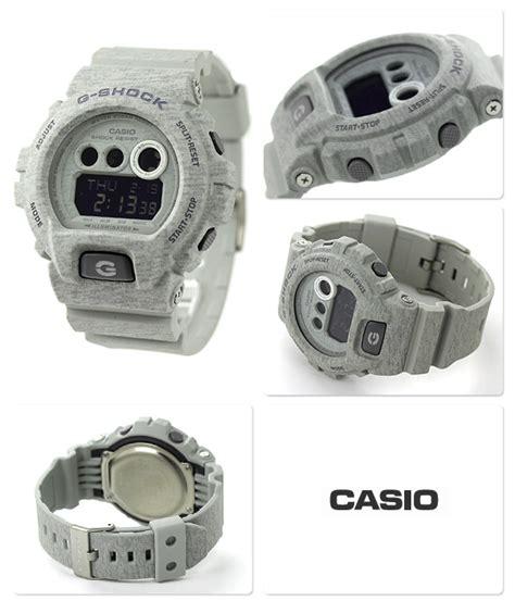 Casio G Shock Gd X6900ht 8 Garansi Resmi nanaple rakuten global market g shock hazard color series mens gd x6900ct 8dr casio g