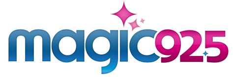 magic 92 5 drinks archives magic 92 5 xhrm magic 92 5 san diego and jagger kristi s