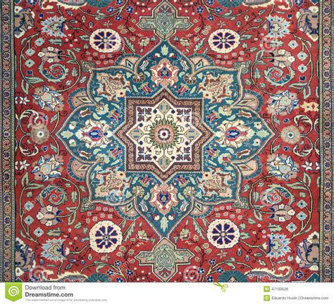 alfombra in arabic arabic carpet texture background stock photo image 47199526
