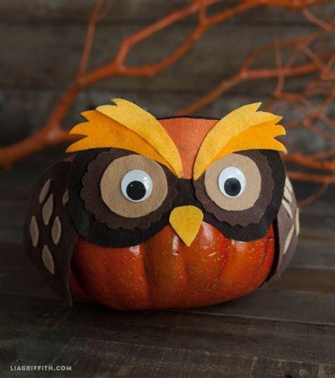 owl pumkin best 20 owl pumpkin ideas on owl pumpkin