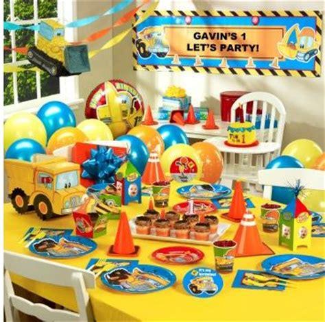 first birthday themes boy boy s 1st birthday theme ideas birthday party on 17 boy