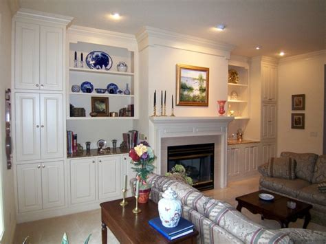 Family Room Cabinets by Family Room Built Ins Archives Country Cabinets