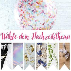 Hochzeit Shop by Hochzeitsshop Weddix De