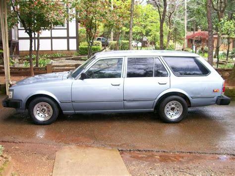 Toyota Corona Ca Toyota Corona Ca For Sale Savings From 8 310