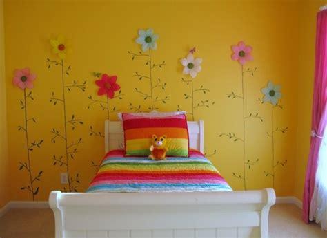 peinture pour chambre enfant peinture chambre enfant 70 id 233 es fra 238 ches