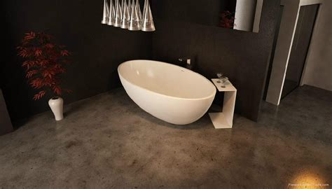 bathtub material solid surface bathtub material steveb interior solid
