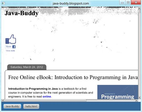 javafx toolbar layout java buddy add toolbar in our browser