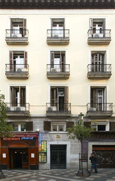 apartamentos arenal apartamentos apartments arenal madrid atrapalo