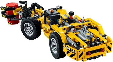 technic sets technic www pixshark com images galleries with a