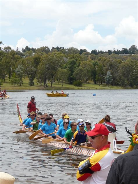 dragon boat newcastle nsw 160 best dragon boat festival images on pinterest dragon