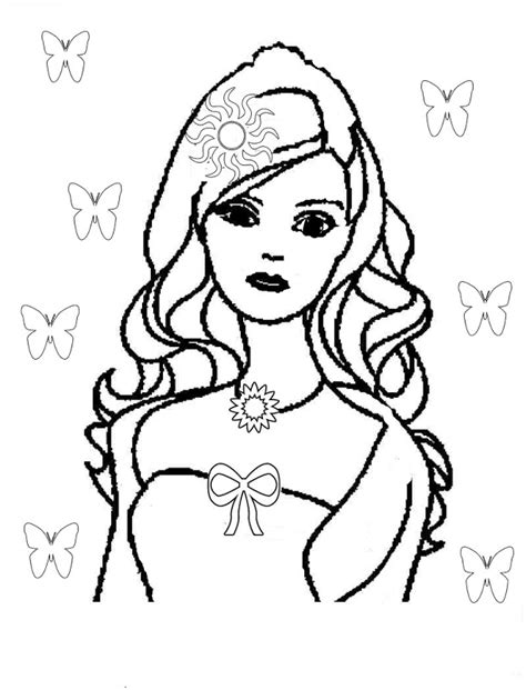coloring pages jewelry jewelry box coloring pages