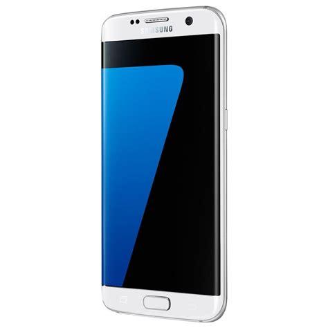 samsung galaxy white samsung galaxy s7 white 32gb vkauppa fi