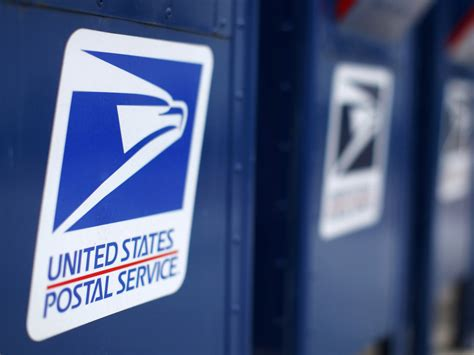 Post Office Saturday by For Usps Ending Saturday Delivery Is Just The Beginning