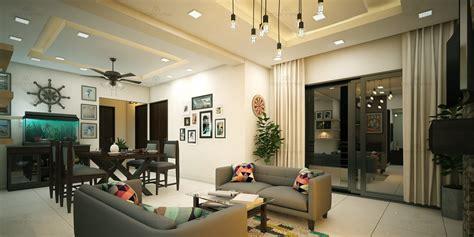 kerala home interior design ideas     small