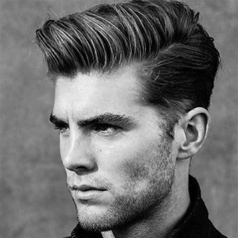 traditional german hair styles for men die besten 17 ideen zu herren frisuren auf pinterest