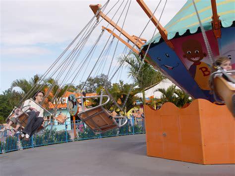 swinging in australia 新增網頁1