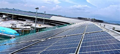 solar lighting international you can be the next solar wind or waterman in malaysia by