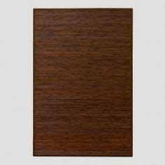pier one bamboo rug 1000 images about om floors on linoleum flooring traditional kitchens and rugs