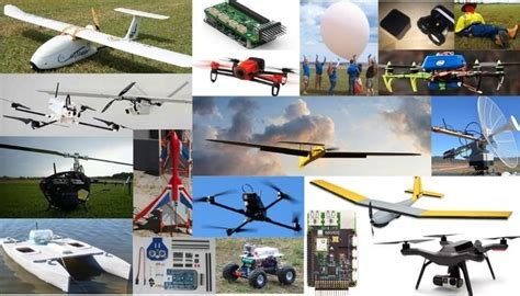 designing purpose build drones for ardupilotpixhawk 2 1 books ardupilot open source autopilot