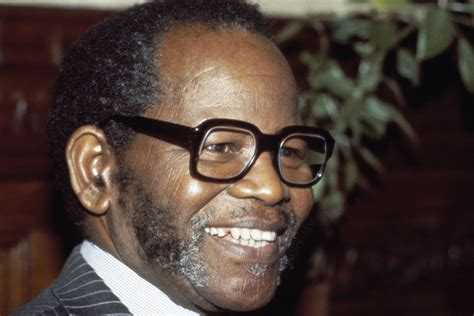 biography of oliver tambo oliver and adelaide tambo foundation to launch daily