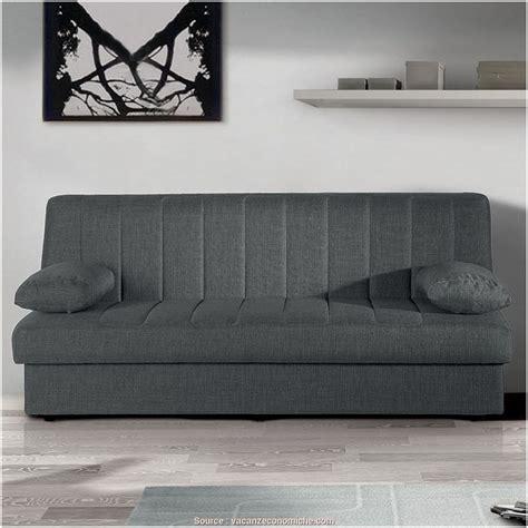 divano letto usato napoli superiore 5 divano letto ikea usato napoli jake vintage