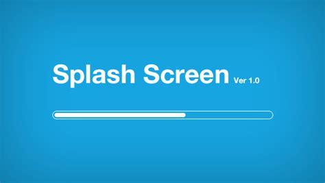 ios splash screen template psd ios splash screen template psd gallery template design ideas