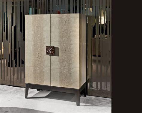 longhi mobili longhi poltrone e divani 01 liter in 2019