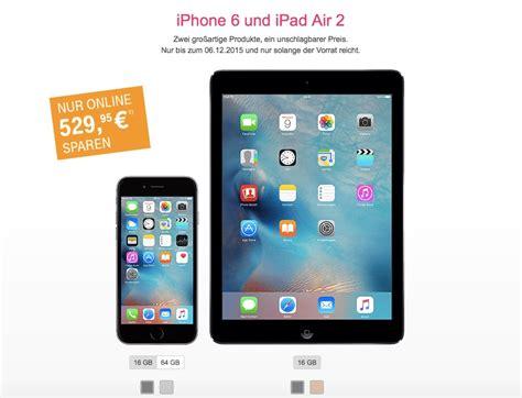 Angebot Air 2 3784 by Angebot Air 2 Euer Deal Apple Air 2 Mit 64 Gb