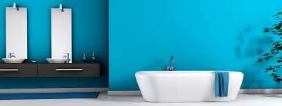 Carrelage Moderne Salle De Bain #1: peinture-salle-de-bain.jpg