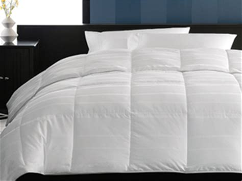 hotel collection primaloft down alternative comforter jc penney home white down luxury comfort 5 star quality review