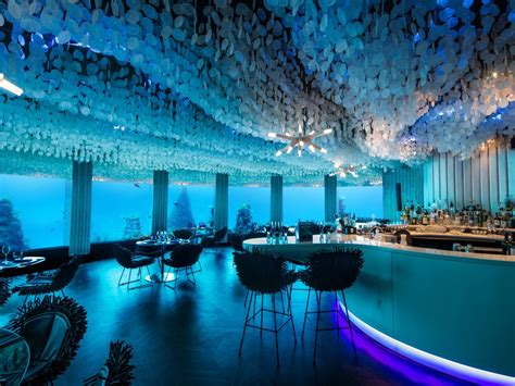 posiedon undersea resort 1 top 5 underwater resorts 11 coolest underwater hotels in the world photos cond 233