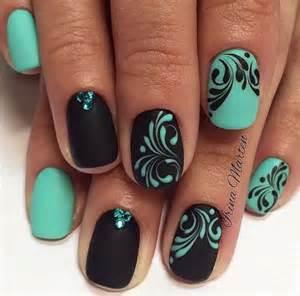 25 best ideas about nail art designs on pinterest nail