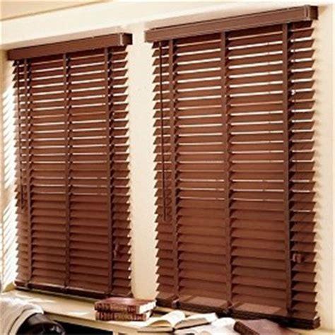 venetian blind curtain 50mm wooden horizontal venetian blinds curtain buy