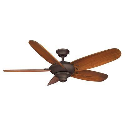 home depot ceiling fan installation 25 best ideas about hton bay ceiling fan on