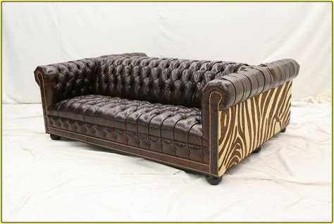 two sided couch double sided couch home design ideas