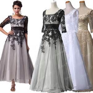 vintage lace wedding dress plus size collections