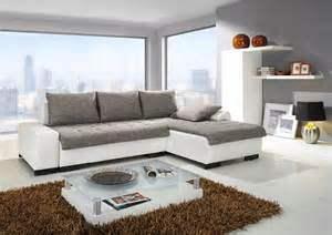 beautiful furniture the incredible beautiful sofas for living room with regard