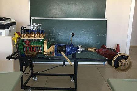 motor ve arac egitimi darica sueruecue kursu